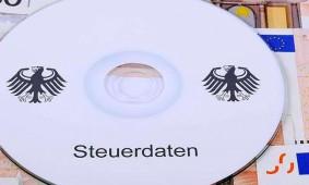 Rheinland-Pfalz hat eine